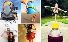 fotos criativas perspectiva