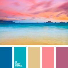 Warm Color Palette Inspiration Camels Warm Colors Color Palette Stock Photo  Color & Material Inspiration