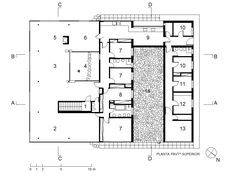 The .DWG files are compatible back to AutoCAD 2000.These CAD drawings are available to purchase and download immediately!Spend more time designing, and less time drawing!We are dedicated to be the best CAD resource for architects,interior designer and landscape designers.  Q&AQ: HOW WILL I RECIEVE THE CAD BLOCKS & DRAWINGS ONCE I PURCHASE THEM? A: THE DRAWINGS ARE DOWNLOADED AFTER YOUR PAYMENT IS CONFIRMED. YOU WILL ALSO BE EMAILED A DOWNLOAD LINK FOR ALL THE DRAWINGS THAT YOU...