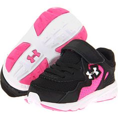under armour baby boy shoes off 57