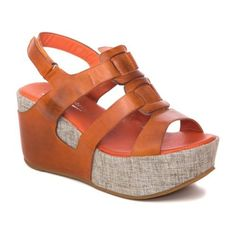 df38acd3454 Antelope Women s Shoes 859 Sandals Platforms Platform Wedge Sandals