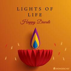 Happy Diwali Images Best Diwali Gift, Diwali Wishes, Diwali Gifts, Happy Diwali Photos, Happy Diwali 2019, Light Of The World, Light Of Life, Diwali Wallpaper, Iphone Wallpaper