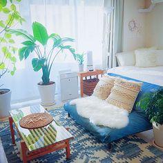 Shag Rug, Ikea, Rugs, Home Decor, Shaggy Rug, Farmhouse Rugs, Decoration Home, Ikea Co, Room Decor