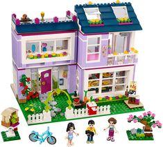 100 Lego Ideas Lego Lego Friends Sets Lego Friends