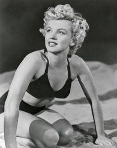 Feliz cumpleaños, Marilyn Monroe