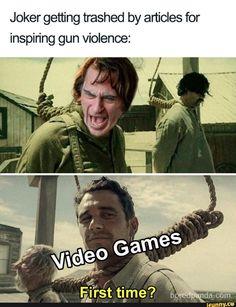 65 Of The Best Memes Reacting To The Joker Premiere Joker Meme, Funny Batman Memes, Funny Joker, Joker Quotes, Funny Comics, Dc Comics, Marvel Memes, Dankest Memes, Funny Memes