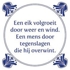 E-mail - Roel Palmaers - Outlook Sef Quotes, Humour And Wisdom, Dutch Quotes, Powerpoint Word, Powerful Quotes, Beautiful Words, Slogan, Wise Words, Funny Quotes