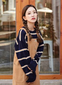Kfashion Blog - Korean Fashion - Seasonal fashion : Photo