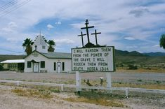east coast gothic aesthetic - Google Search Far Cry 5, Gothic Aesthetic, American Gothic, Southern Gothic, Georgia, California, Our Lady, Small Towns, That Way