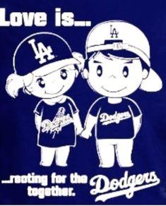 Dodgers Girl, Dodgers Fan, Dodgers Baseball, Los Angeles Dodgers Logo, Dodgers Nation, Sweet Texts, I Love La, Dodger Blue, Go Blue