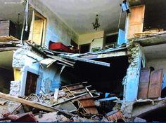 La Mia Fotografia!!: TERREMOTO Devasta il Centro Italia