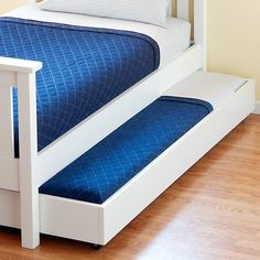 Flaxa Ikea Beds And Bed Frames