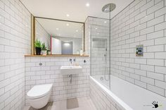 Die 11 besten Bilder von Badezimmer 6m2   Home decor, Bathroom und ...