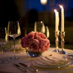 Make Mother's Day 2015 a weekend to remember for your wife this year and treat her to a romantic getaway at the Captain Lord Mansion! Romantic Dinner For Two, Romantic Dinners, Romantic Table, Romantic Night, Romantic Places, Romantic Surprises For Him, Mothers Day Dinner, Rustic Wedding Venues, Wedding Ideas