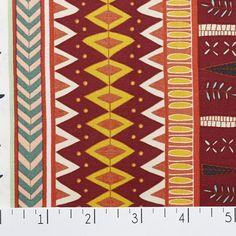 Sun Tracks | Fancy Tiger Crafts