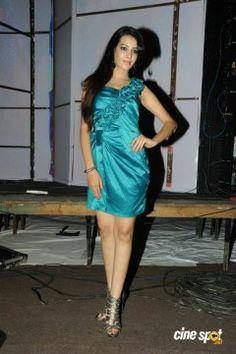 Diksha Panth Latest Photos (1)