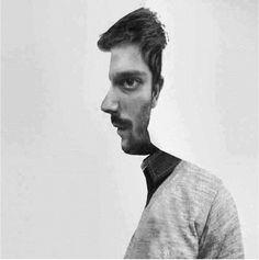 CORCC Blog: Emotional Illusions