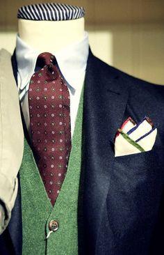 #suit #mens #fashion #style #swag #rutanjdormasan