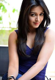Catherine Tresa is an Indian film actress and model, who appears in Kannada, Malayalam, Telugu and Tamil films. Beauty Full Girl, Beauty Women, Most Beautiful Indian Actress, Beautiful Gorgeous, Beautiful Heroine, Beautiful Women, South Indian Actress, South Actress, Indian Beauty Saree