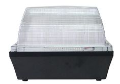 40W - LED Canopy Fixtures ============================= 40W/60W/75W/90W to replace 150W up to 400W MH. Universal 120-277V 90lm/W for fixture. LM-80 report and IES data available.