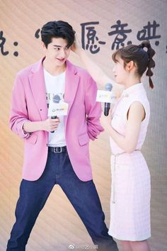 Our social Trends Korean Couple, Best Couple, Dramas, Chinese Babies, Chines Drama, Ulzzang Korean Girl, Japanese Drama, Social Trends, Chinese Actress