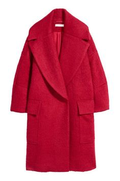 Shop red trench, trending this year, Under $100!!!