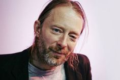 """Thom Yorke is not interested in your piddling three-minute pop tunes. For his latest project, the Radiohead frontman has moved onto another plane of musical existence by soundtracking artist Stanley Donwood's exhibit """"The Panic Office."""" Yorke's """"Subterranea"""" score runs for 432 hours, and no two minutes are the same.  Donwood is the man behind all the Radiohead (and Atoms For Peace) album art since The Bends, and his installation is on view in Sydney, Australia until June 6. According to…"""