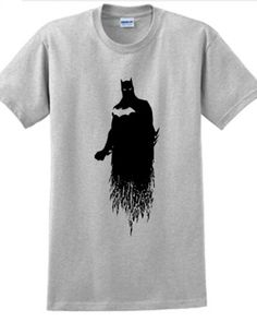 batman tshirts - Google Search