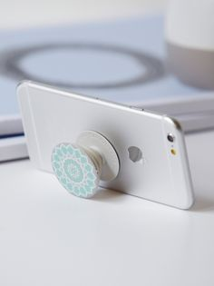 Amazon Com Popsockets Stand For Smartphones And Tablets