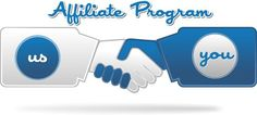 So Many Affiliate Programs! Which One Do I Choose?