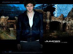 Телепорт - картинки на телефон: http://wallpapic.com.ua/movie/jumper/wallpaper-34031