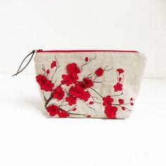 Novel Cup Neoprene Bottle Bag Case Cover Waterproof Sleeve Bag Travel Picnics H
