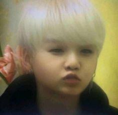 agust d swag is gone alert by lil meaw of bts Min Yoongi Bts, Hoseok Bts, Min Suga, Bts Jungkook, Namjoon, Bts Memes, Vkook Memes, Agust D, Foto Bts