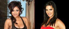 Do you think Priya Anjali Rai is the new Sunny Leone in making?
