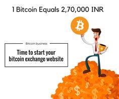 site unde se câștigă bitcoins)