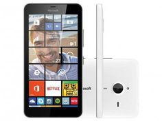 Smartphone Microsoft Lumia 640 XL Dual Sim com as melhores condições você encontra no site em https://www.magazinevoce.com.br/magazinealetricolor2015/p/smartphone-microsoft-lumia-640-xl-dual-sim-dual-chip-3g-cam-13mp-selfie-5mp-tela-57/113772/?utm_source=aletricolor2015&utm_medium=smartphone-microsoft-lumia-640-xl-dual-sim-dual-ch&utm_campaign=copy-paste&utm_content=copy-paste-share
