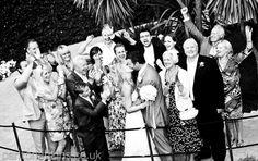 Church Wedding, Wedding Ceremony, Capri Italy, Beautiful Islands, Destination Wedding, Wedding Photography, Concert, Celebrities, Wedding Shot