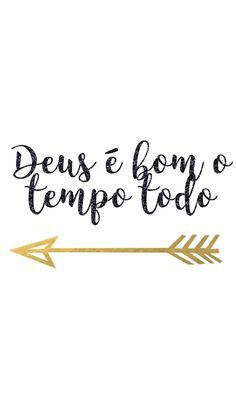 Camila Lermen Ferreira's media content and analytics Hanging Terrarium, Lettering Tutorial, Tumblr Wallpaper, Instagram Quotes, God Is Good, Cute Wallpapers, Life Quotes, Words, Photos