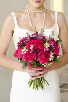 Rose breeders dedicated to creating the finest wedding and event roses, distinguished by their beautiful flower forms and fragrance. Elegant White Dress, Pear Drops, David Austin, The Crown, Beautiful Flowers, Lilac, Jewel, Floral Wreath, Bloom