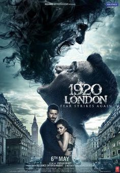 Direct Download Movie Link - 1920 London http://www.chickflick.in/link.php?id=934 - #download 1920 London - #2016 - http://www.chickflick.in/link.php?id=934 #hindimovies #film #movies2017 #MKV #Cheers #me - http://www.chickflick.in/link.php?id=934