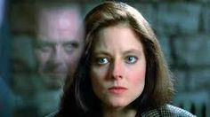 'Silence Of The Lambs' 25th: Hannibal, Clarice, Demme, Tally, Hackman, Goldman, Oscar And A Scary Ending Discarded: An Homage Of Untold Tales