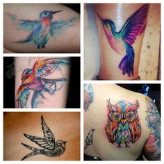 swallow bird tattoo tattoos i love placement or the ink itself pinterest suche. Black Bedroom Furniture Sets. Home Design Ideas