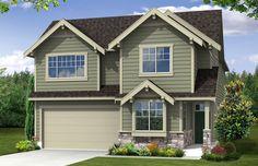 brick house siding colors