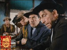 Dennis Dillon Dodge >> 97 Best Gunsmoke images | Tv westerns, Matt dillon ...