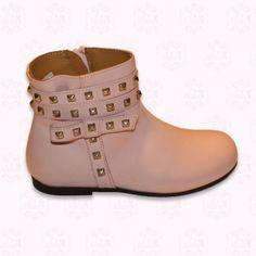 Las 19 Mejores Imágenes SchuheZapatos Gallucci Para De OPNw0yvm8n