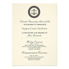 18 Best Law School Graduation Images Law School Graduate School