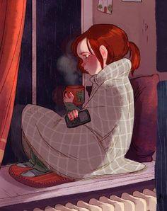 """""""Depois que eu entendi que meu silêncio é precioso, prefiro calar. Decidi não jogar minhas tempestades em cima das pessoas que me magoam, se o vento levá-las para longe já me sinto tranquilo."""" ____Vitor Ávila"""