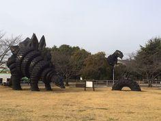 #Yokohamaotrtyres #YokohamaOTR #OTRtires #Miningtyres #Earthmovertyres