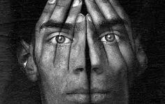 Image result for surrealist photographers list