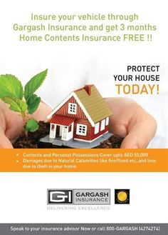 210 best home insurance images camper camper shells home insurance rh pinterest com